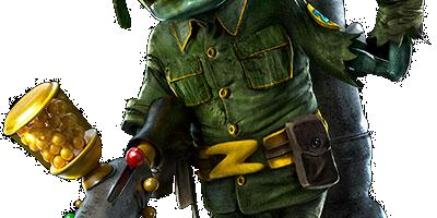 New Games – Oct 2014   book online